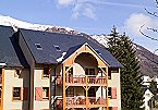 Appartement St. Lary Soulan 4p10p Saint Lary Soulan Thumbnail 20