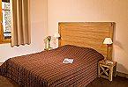 Appartement St. Lary Soulan 4p10p Saint Lary Soulan Thumbnail 21