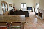 Villa Salvacasa III a Foros de Salvaterra Thumbnail 6