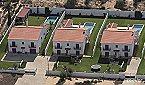 Villa Salvacasa III a Foros de Salvaterra Thumbnail 30