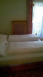 Appartement Appartamento nr. 3 Arabba Thumbnail 16
