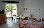 Appartement LA FONTANA Denia Miniature 2
