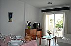 Appartement LA FONTANA Denia Miniature 3