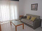 Appartement LA FONTANA Denia Miniature 12