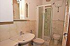Apartment Bilocale 2 + 1 Poggibonsi Thumbnail 7