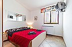 Appartement Apartment Ulika 4+1 Krnica Miniaturansicht 10
