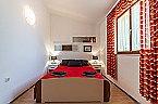 Appartement Apartment Ulika 4+1 Krnica Miniaturansicht 11