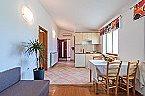 Appartement Apartment Ulika 4+1 Krnica Miniaturansicht 13