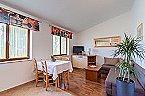 Appartement Apartment Ulika 4+1 Krnica Miniaturansicht 14