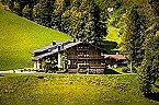 Chalet Maroldenhof 14 Pers. Hinterglemm Thumbnail 1