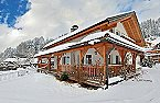 Appartement Veranda Lodge Apartment Strassen Thumbnail 14