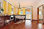Appartement Veranda Lodge Apartment Strassen Thumbnail 17