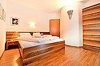 Appartement Veranda Lodge Apartment Strassen Thumbnail 18