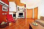 Appartement Veranda Lodge Apartment Strassen Thumbnail 21