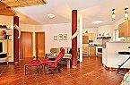 Appartement Veranda Lodge Apartment Strassen Thumbnail 22
