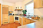 Appartement Veranda Lodge Apartment Strassen Thumbnail 23