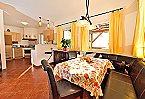 Appartement Veranda Lodge Apartment Strassen Thumbnail 25