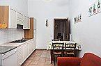 Apartamento Bilocale 2+2 Poggibonsi Miniatura 7