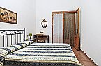 Apartamento Bilocale 2+2 Poggibonsi Miniatura 3