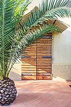 Apartment Bilocale 2+2 Poggibonsi Thumbnail 10