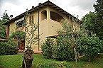 Apartment Trilocale Poggibonsi Thumbnail 2