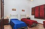 Apartment Trilocale Poggibonsi Thumbnail 6
