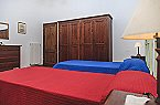 Apartment Trilocale Poggibonsi Thumbnail 8