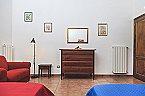 Apartment Trilocale Poggibonsi Thumbnail 3