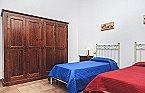 Apartment Trilocale Poggibonsi Thumbnail 4