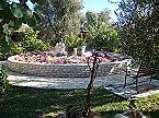 Villa Villetta Singola Vieste Thumbnail 14