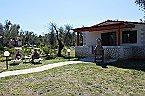 Villa Villetta Singola Vieste Thumbnail 7