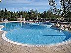 Villa Villetta Singola Vieste Thumbnail 1
