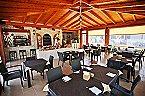 Villa Villetta Singola Vieste Thumbnail 15