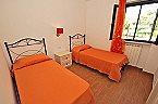 Villa Villetta Singola Vieste Thumbnail 4