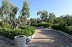 Villa Villetta Singola Vieste Thumbnail 11