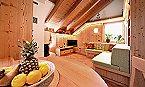 Villa Premium Lodge Apartment Strassen Thumbnail 6