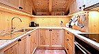 Villa Premium Lodge Apartment Strassen Thumbnail 7