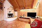 Villa Premium Lodge Apartment Strassen Thumbnail 8
