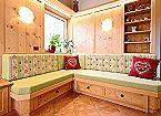 Villa Premium Lodge Apartment Strassen Thumbnail 10