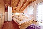 Villa Premium Lodge Apartment Strassen Thumbnail 13