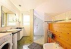 Villa Premium Lodge Apartment Strassen Thumbnail 15