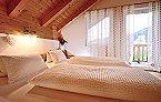Villa Premium Lodge Apartment Strassen Thumbnail 17