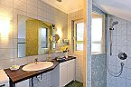 Villa Premium Lodge Apartment Strassen Thumbnail 20