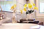 Villa Premium Lodge Apartment Strassen Thumbnail 21