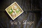 Villa Premium Lodge Apartment Strassen Thumbnail 22