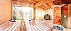 Villa Premium Lodge Apartment Strassen Thumbnail 27