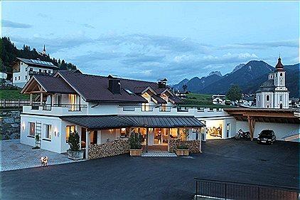 Villas, Premium Lodge Apartment, BN961600