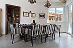 Villa Champagner Lodge Apartment Strassen Miniatura 9