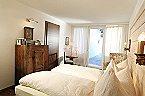 Villa Champagner Lodge Apartment Strassen Miniatura 10