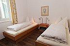 Villa Champagner Lodge Apartment Strassen Miniatura 12